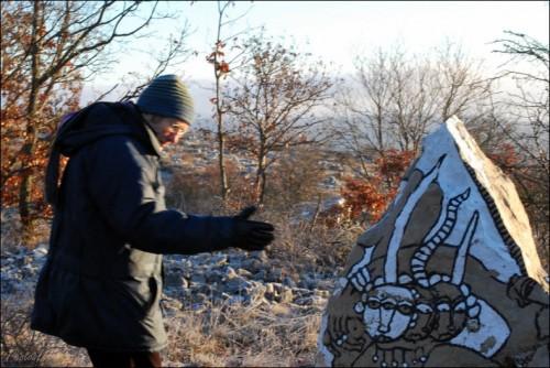1er janvier 2011-Col de Vence-PhotosLP Fallot (8).jpg