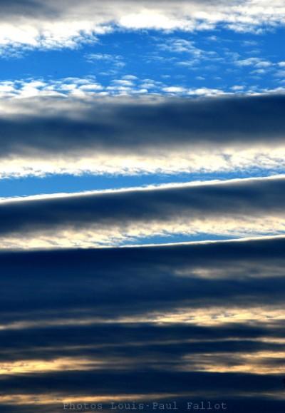 Ciel du 10 décembre-PhotosLP Fallot (7).jpg
