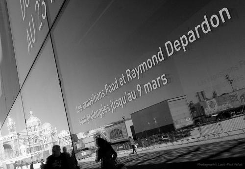 Marseille 2015-PhotosLP Fallot (2).JPG