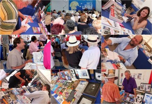Festival livre Nice-PhotosLP (2).jpg
