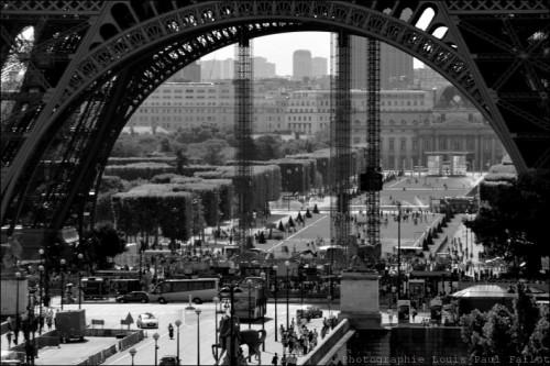 L'été parisien-PhotosLP Fallot (15).jpg