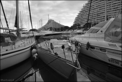 Marina Baie des Anges-PhotosLP FALLOT (6).jpg