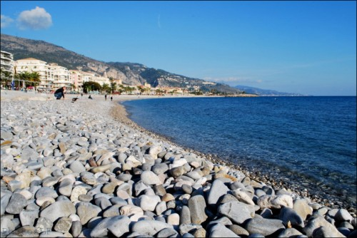 photomenton,menton,photovar,draguignan,hamap,photo,photographie