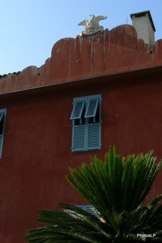 Villa Arson-Nice-PhotosLP (3).JPG
