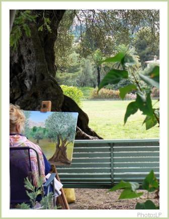 Le Parc Renoir à Cagnes sur Mer-PhotosLP.jpg