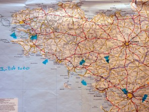 Extrait carte Michelin 721-France 2010.JPG