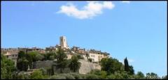 ST PAUL DE VENCE-PhotosLP-2008.jpg