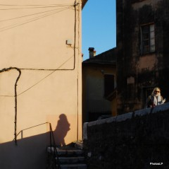 DEFIFOTO-2010-Ombre-PhotosLP FALLOT (5).JPG