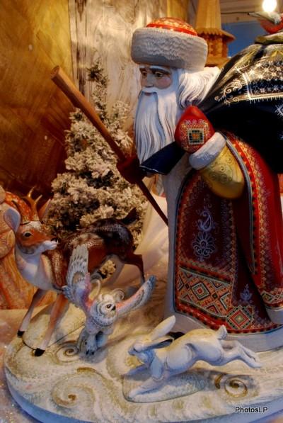 Noël russe à Nice -PhotosLP 2009 (5).JPG