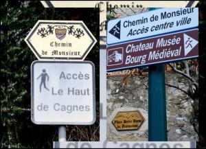 Bas et haut du Chemin de Monsieur-PhotosLP Fallot.jpg