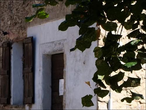 Haute-Provence 2012-PhotosLP Fallot (4).jpg