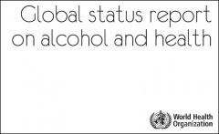 Rapport 2011 de l'OMS sur l'alcool dans le monde..JPG