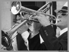 Les musiciens-photosLP-2008.jpg