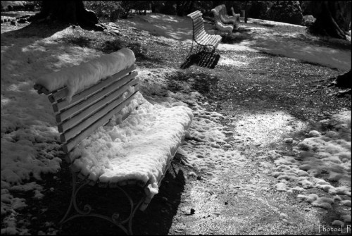 Bancs sous la neige-PhotosLP Fallot.jpg