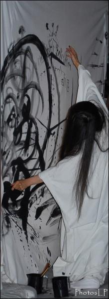 SETSUKO A CAGNES-PHOTOS LP FALLOT-2010 (4).jpg