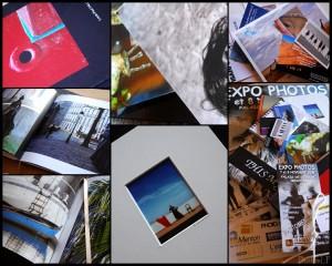 Après l'Expo-PhotosLP Fallot.jpg