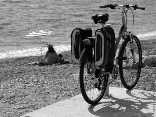 Vélo plage-PhotosLP Fallot.jpg
