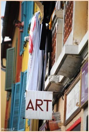L'Art-PhotosP-2008.jpg