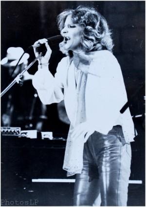 Véronique Sanson en concert à Nice-Années 8O-PhotosLP Fallot.jpg
