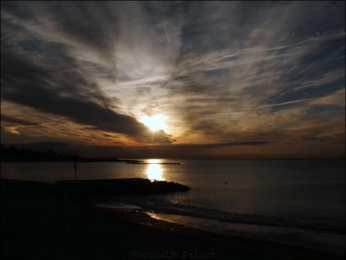 Le Cros matin d'hiver-PhotosLP Fallot (4).jpg