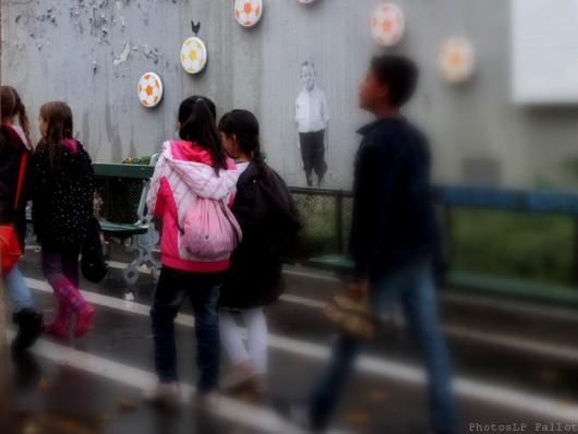 La place des Enfants de  Patrick Corillon-PhotosLP Fallot (1).jpg