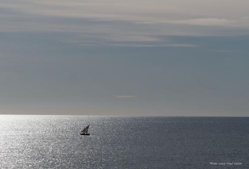 La mer et l'âme_Photo LP Fallot.jpg