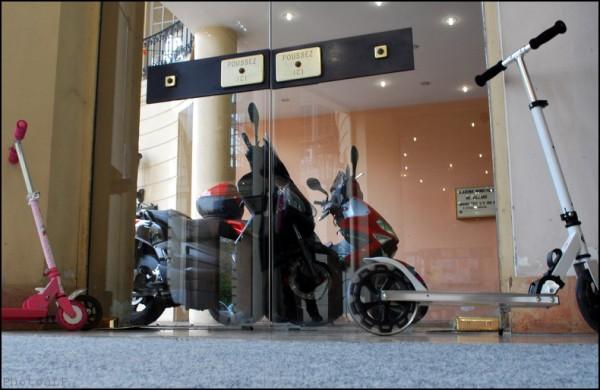 Menton Palais de l'Europe-PhotosLP Fallot-2010 (10).jpg