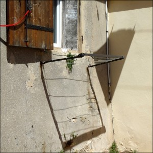 mai,provence,photo,criture,baudelaire