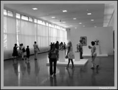 Musée Fernand Léger-PhotosLP-2008.jpg
