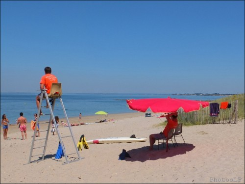 Les sauveteurs en mer-PhotosLP Fallot (2).jpg
