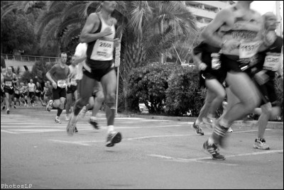 MARATHONJ ALPES-MARITIMES 2010-PhotosLP allot1 (2).jpg