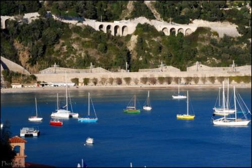Villefranche sur Mer-PhotosLP Fallot (11).jpg
