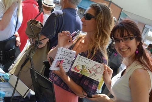 Vieux Nice le Festival du Livre-PhotosLP Fallot (12).jpg