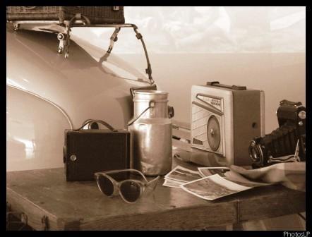 Expo Fernand Léger et ses amis photographes-2008-PhotosLP (1).jpg