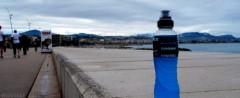 Marathon Nice Cannes 2012-PhotosLP Fallot (11).jpg
