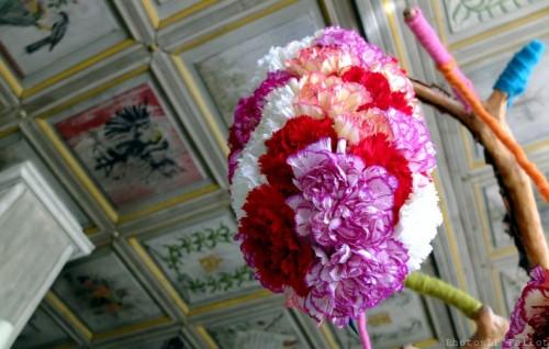 Symphonie Florale-PhotosLP Fallot (23).jpg