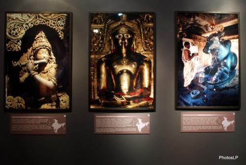 MUSEE DES ARTS ASIATIQUES-NICE-MAI 2010-PhotosLP FALLOT (12).JPG
