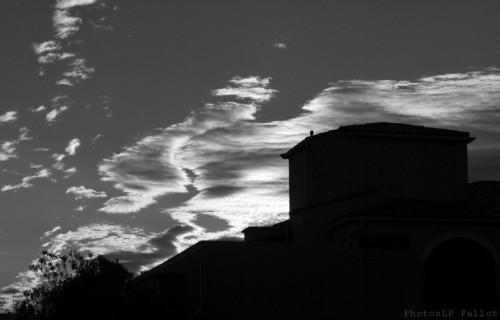 Ciel du 10 décembre-PhotosLP Fallot (3).jpg