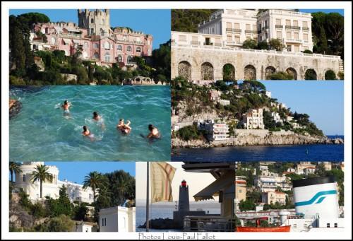Port et Cap de Nice-Photos LP Fallot.jpg