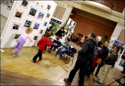 Menton Palais de l'Europe-PhotosLP Fallot-2010.jpg