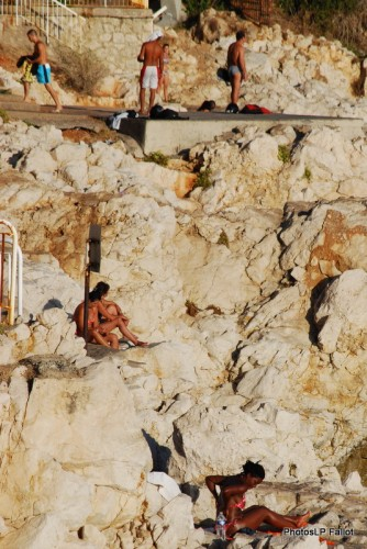 Cap de Nice-PhotosLP Fallot (3).JPG