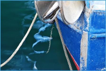 Marine-Cros de Cagnes-PhotosLP.jpg