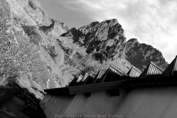 Anges Madone-PhotosLP Fallot (4).jpg