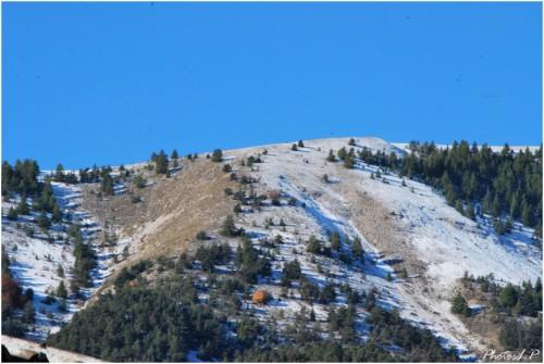 Première neige-PhotosLP-octobre 2010 (3).jpg