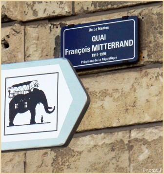 Vers les quais-Nantes-PhotosLP.jpg