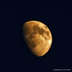 Lune visible à 68%-PhotosLP Fallot.jpg