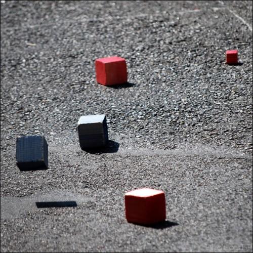 Boules carrées à Cagnes-PhotosLP Fallot (7).jpg