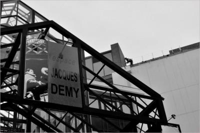Médiathèque Nantes-PhotosLP Fallot-2010 (3).jpg
