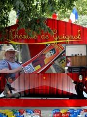 Théatre de Guignol-PhotosLP Fallot.jpg