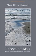 couv front de mer-photo lp fallot.jpg